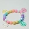 กำไลข้อมือ Pastel Handmade Bracelet BL25030