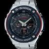 GShock G-Shockของแท้ ประกันศูนย์ G-STEEL TOUGHSOLAR GST-S100D-1A4 EndYearSale