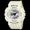 BaByG Baby-Gของแท้ ประกันศูนย์ รุ่น BA-110PP-7A เบบี้จี นาฬิกา ราคาถูก ไม่เกิน ห้าพัน