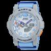 BaByG Baby-Gของแท้ BGA-185-2A เบบี้จี นาฬิกา ราคาถูก ไม่เกิน สี่พัน