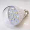 หลอดไฟ LED Bulb White 1W 12V/24V(สีขาว)