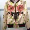 พร้อมส่ง Jacket korea style
