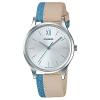 นาฬิกา Casio ของแท้ รุ่น LTP-E133L-7B2