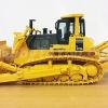 โมเดลรถก่อสร้าง KOMATSU D375Bulldozer 1:50 by First Gear