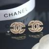พร้อมส่ง Chanel Earring
