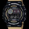 GShock G-Shockของแท้ ประกันศูนย์ GD-120CS-1 EndYearSale