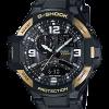 GShock G-Shockของแท้ ประกันศูนย์ GA-1000-9G จีช็อค นาฬิกา ราคาถูก