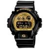GShock G-Shockของแท้ ประกันศูนย์ DW-6900CB-1