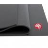 (พรีออเดอร์) Black Mat PRO 6mm