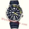 นาฬิกา Seiko SRP639K1 SRP639 Prospex Monster Baby Tuna Watch สายยาง