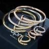 พร้อมส่ง Cartier Hi-End Jewelry Grade