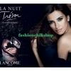 พร้อมส่ง Lancome La Nuit Tresor L'eau De Parfum 75ml