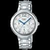 CASIO นาฬิกาข้อมือ SHEEN รุ่น SHE-3048D-7A