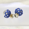 E59051 The Fashion Earring
