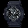 GShock G-Shockของแท้ ประกันศูนย์ รุ่น GMA-S120MF-1A