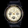 BaByG Baby-G ของแท้ ประกันศูนย์ BGA-151EF-1B เบบี้จี นาฬิกา ราคาถูก ไม่เกิน สี่พัน
