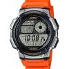 Casio นาฬิกา รุ่น AE-1000W-4BVDF CASIO นาฬิกา ราคาถูก ไม่เกิน สองพัน