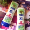 Banana Boat Ultra Protect Sunscreen+allday moisturizer Lotion SPF 50 PA 2in1+++ 177ml