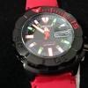 นาฬิกา Seiko Monster Zamba Limited Edition SRP319K1
