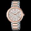 CASIO นาฬิกาข้อมือ SHEEN รุ่น SHE-3034SPG-7A