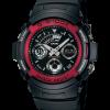 G-Shock ของแท้100% AW-591-4A