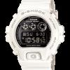 GShock G-Shockของแท้ ประกันศูนย์ DW-6900NB-7 จีช็อค นาฬิกา ราคาถูก ราคาไม่เกิน สามพัน
