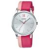 นาฬิกา Casio ของแท้ รุ่น LTP-E133L-4B2
