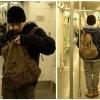 กระเป๋ากล้อง Camera bag F5