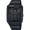 Casio ของแท้ ประกันศูนย์ CA-506B-1A
