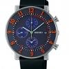 นาฬิกา Seiko SPIRIT SCEB017 Designer Collection 2015
