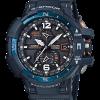 GShock G-Shockของแท้ ประกันศูนย์ GW-A1100-2A EndYearSale