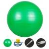 (พร้อมส่ง) YK1017 บอลโยคะ ขนาด 115/95CM