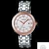 CASIO SHEEN นาฬิกาข้อมือ SHE-4033SG-7A