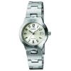 นาฬิกา ข้อมือผู้หญิง casio ของแท้ LTP-1241D-7A2DF CASIO นาฬิกา ราคาถูก ไม่เกิน สองพัน