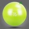 (พร้อมส่ง) บอลโยคะ Z หนาพิเศษ 75/55CM รับน้ำหนักมากกว่า 300 ขนาด