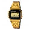 นาฬิกาข้อมือผู้หญิงCasioของแท้ A-159WGEA-1DF CASIO นาฬิกา ราคาถูก ไม่เกิน สองพัน