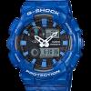 GShock G-Shockของแท้ ประกันศูนย์ GAX-100MA-2A EndYearSale