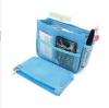 TB20 กระเป๋าจัดระเบียบกระเป๋า Bag in Bag เล็ก