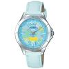 นาฬิกาข้อมือผู้หญิงCasioของแท้ LTP-E129L-2ADF CASIO นาฬิกา ราคาถูก ไม่เกิน สองพัน
