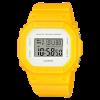 BaByG Baby-Gของแท้ ประกันศูนย์ รุ่น BGD-560CU-9 เบบี้จี นาฬิกา ราคาถูก ไม่เกิน สามพัน