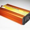Switching Offgrid Inverter 1000w12v
