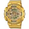 GShock G-Shockของแท้ ประกันศูนย์ G-SHOCK x VA$HTIE limited edition VIOLETTE GMAS110VK-9A
