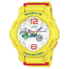 BaByG Baby-Gของแท้ ประกันศูนย์ BGA-180-9B เบบี้จี นาฬิกา ราคาถูก ไม่เกิน ห้าพัน