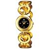 นาฬิกาข้อมือผู้หญิงCasioของแท้ LTP-1348G-1CDF CASIO นาฬิกา ราคาถูก ไม่เกิน สามพัน