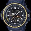 นาฬิกา Casio G-Shock ของแท้ รุ่น GWN-Q1000NV-2A