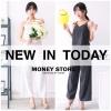 เสื้อผ้าแฟชั่นเกาหลีพร้อมส่งชุด set style Korea