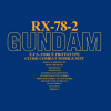 PG 1/60 RX 78-2 GUNDAM