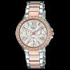 CASIO SHEEN นาฬิกาข้อมือ SHE-3052SPG-7AUDR