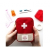 TB63 กระเป๋า First Aid