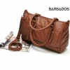 กระเป๋าแบรนด์ Barbados
